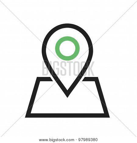 Maps, Area