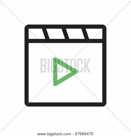 Videos, Camera