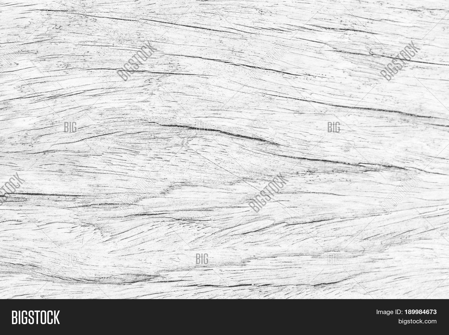 White wood table texture - Abstract Surface White Wood Table Texture Background Close Up Of Dark Rustic Wall Made Of