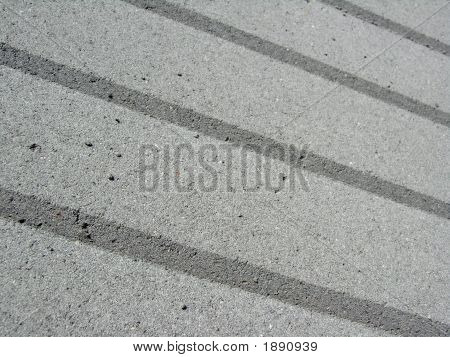 Beton Blocks 6