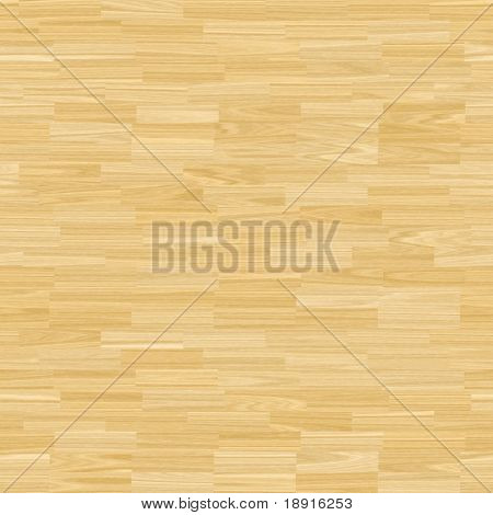 photorealistic parquet background, tiles seamlessly