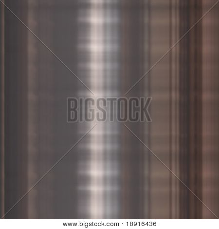 metallic brushed alu background, tiles seamless as a pattern
