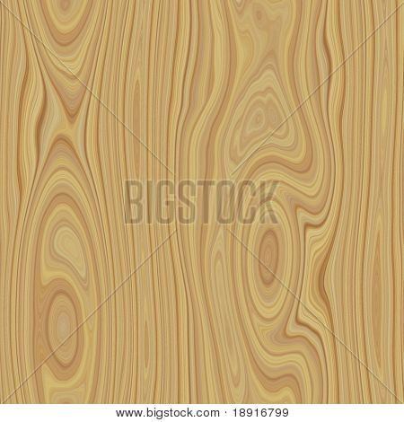 photorealistic knotted wood veneer, will tile seamlessly as a pattern