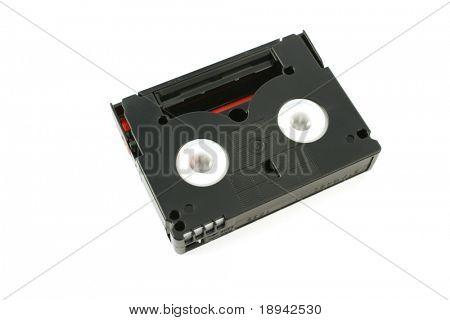 HD digital Camcorder casette