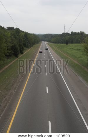 Freeway602