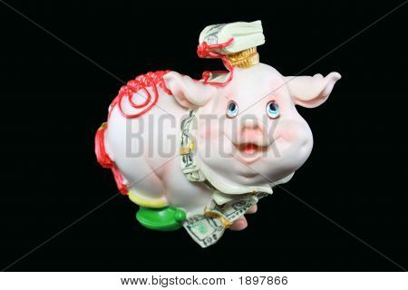 Fancy_Piggybank