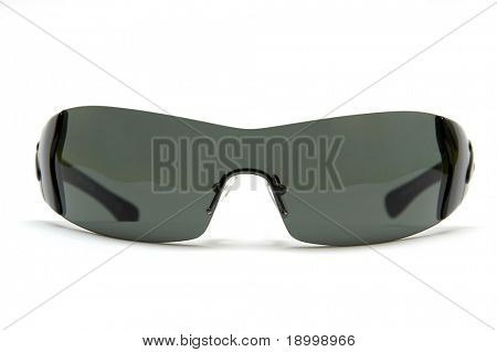 Modern Sunglasses frontal