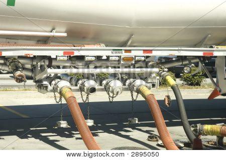 Fuel Transfer