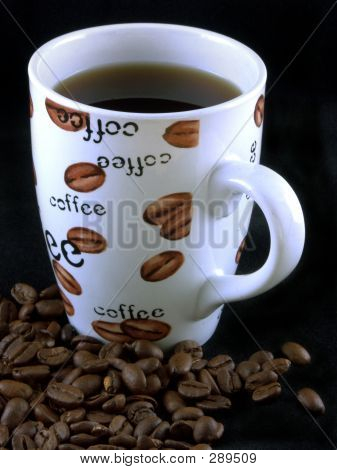 Coffee Beans 7