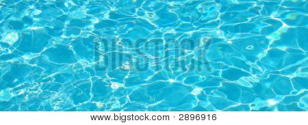 Aqua Clean Sparkling Water