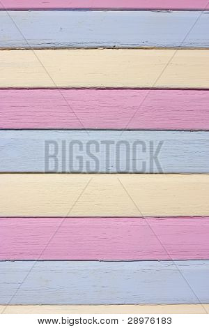 textured stripey wood for use as a background element