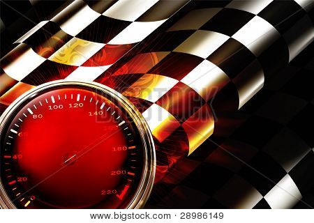 Racing Background Horizontal, bitmap copy