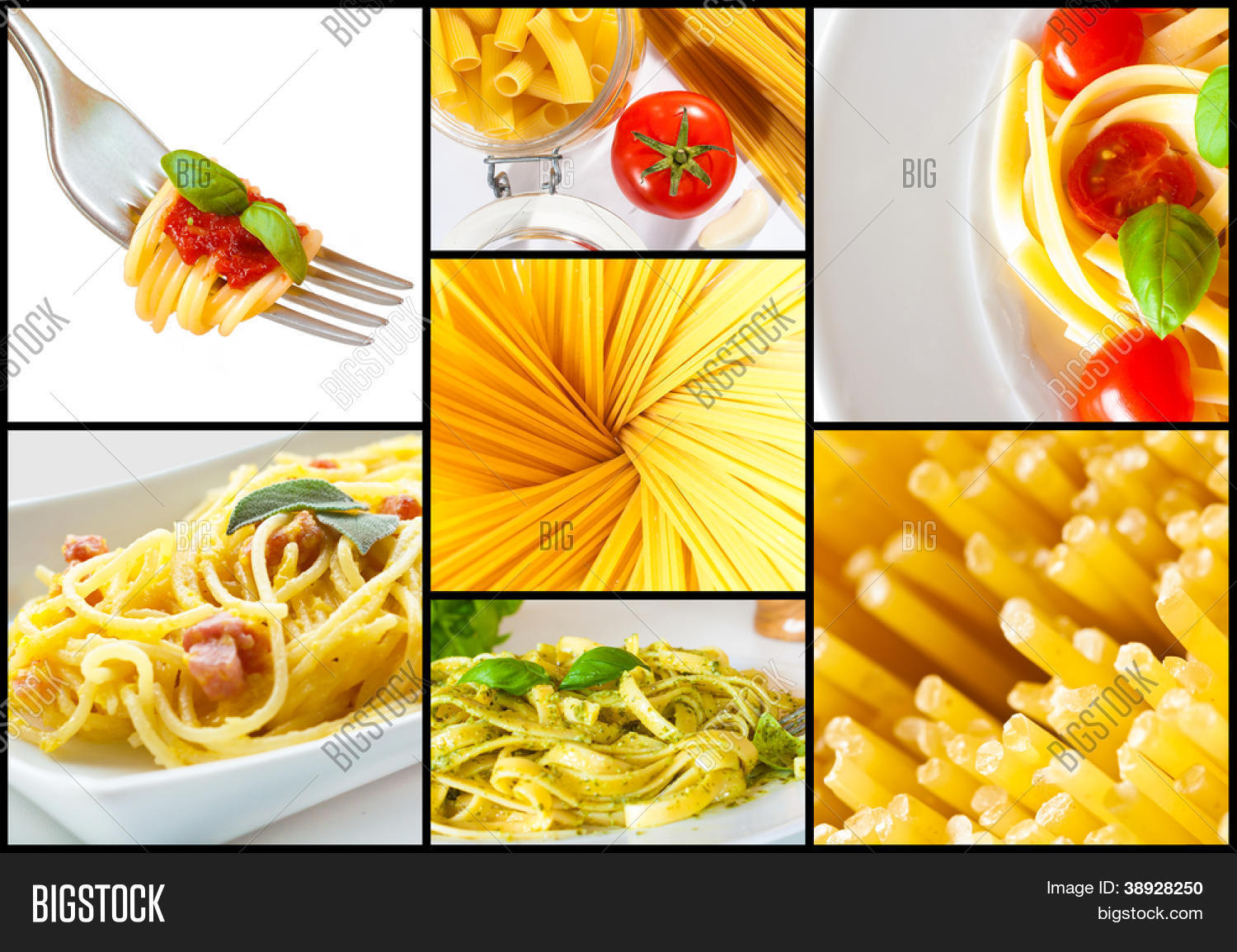 Image Preview
