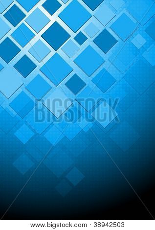 Abstract geometrical background. Eps 10 vector design