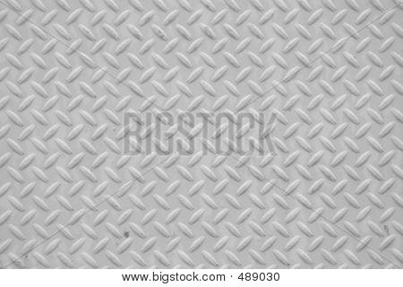 Checker Plate