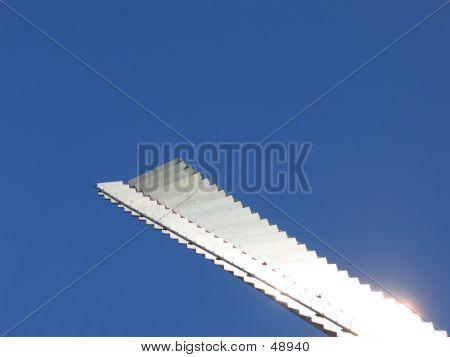 Windmill Wing