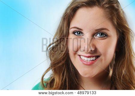 Bright Face