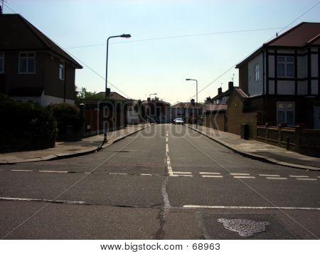 Street 2