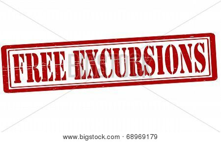 Free Excursion