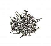 image of countersink  - Furniture fittings  - JPG