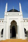 pic of mughal  - PERLIS - JPG