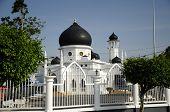 stock photo of mughal  - PERLIS - JPG