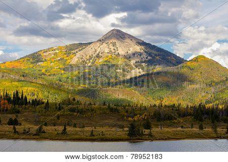 Hahns Peak