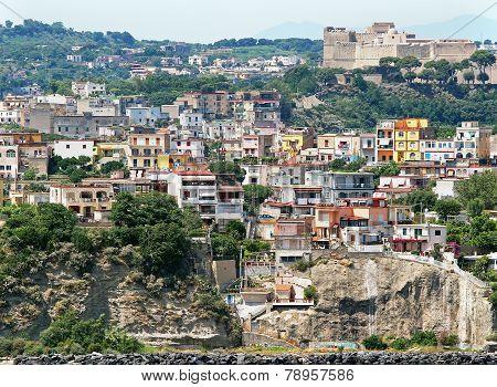 Bacoli Napoli