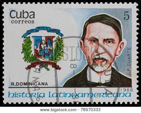 Latin American History