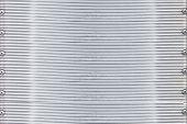 image of hairline  - High resolution brushed metal - JPG