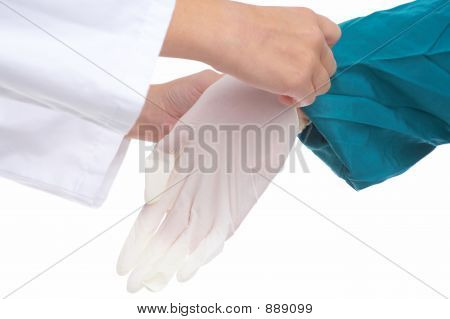 Sterility