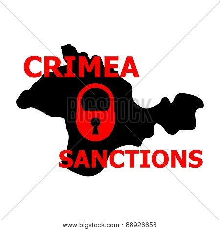 Crimea_sanctions