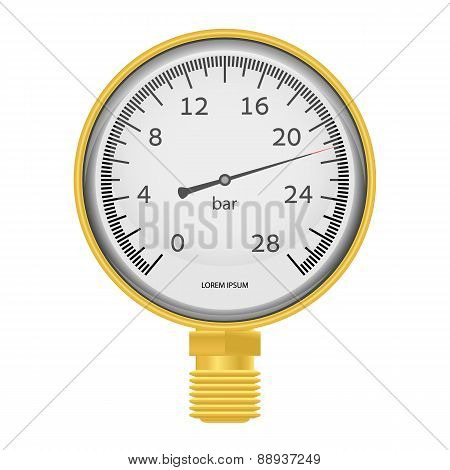 Gold_manometer_01