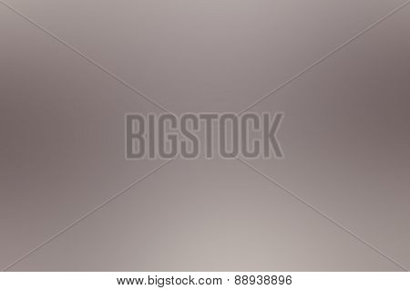 Smooth gaussian blur soft glossy abstract background
