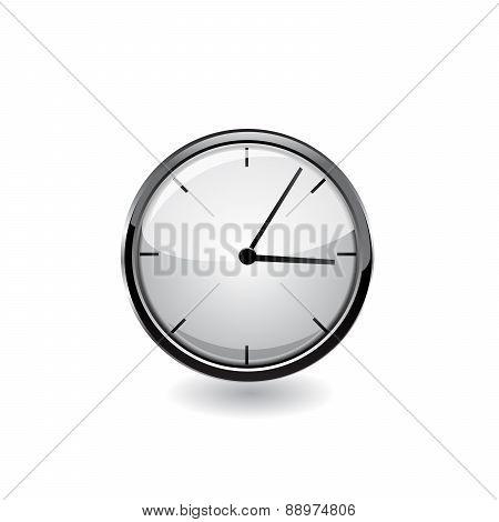 Vector timer