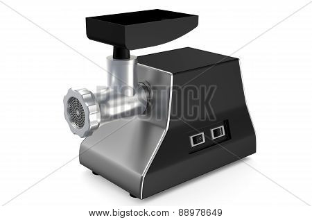 Modern Electric Meat Grinder
