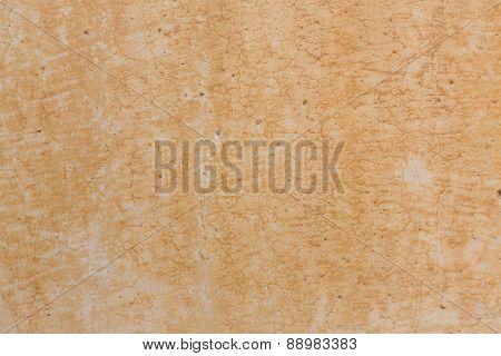 background grunge light brown