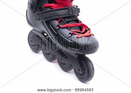 a freeskate special skates to skate around town