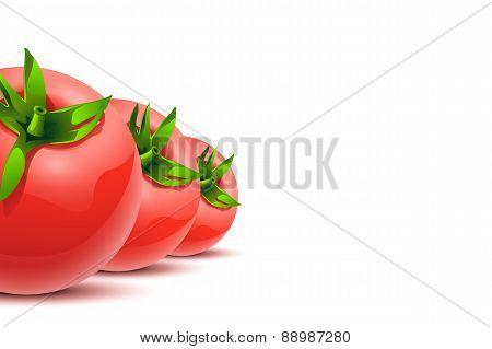 tomatos 7
