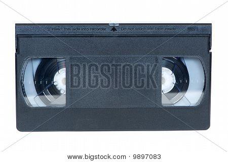 Fita VHS