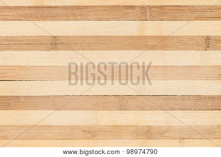 Chopping Board background