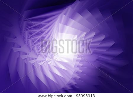 Graphics Background For Design