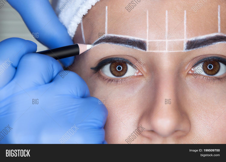 Чем заменить перманентный макияж