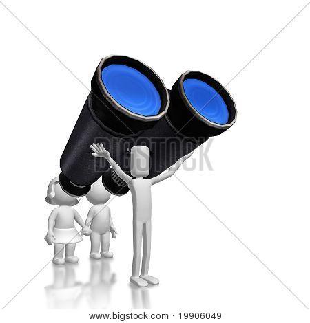Astronomey