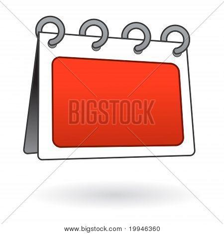 blank score board
