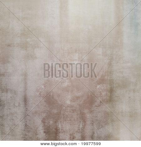 Italian Stucco Wall