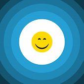 joy poster