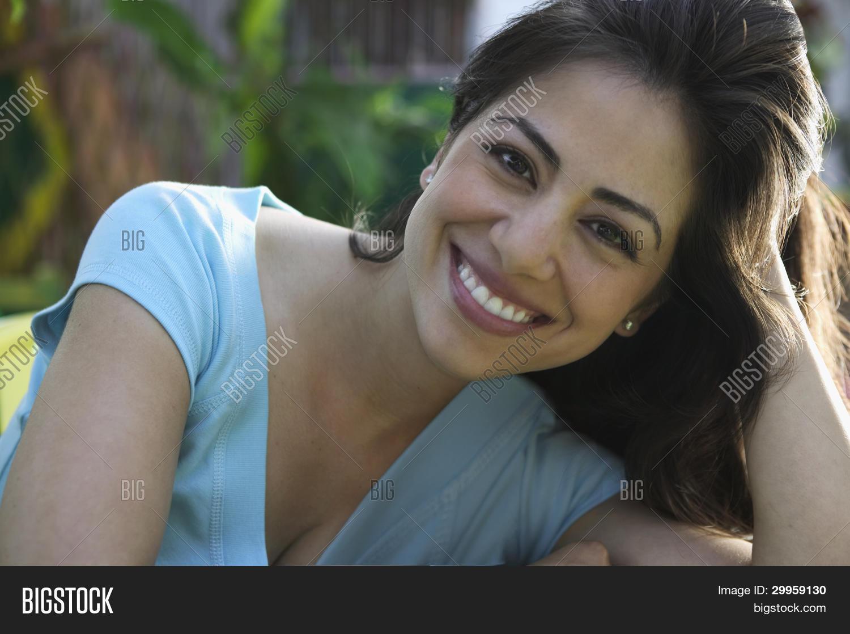 de82fae2b0 http   www.bigstockphoto.mx image-29958908 stock-photo-l%C3 ...