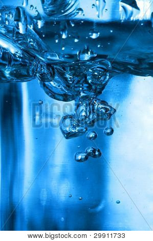 water background 1