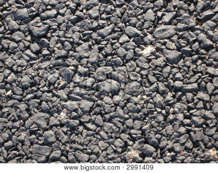 Road Stones